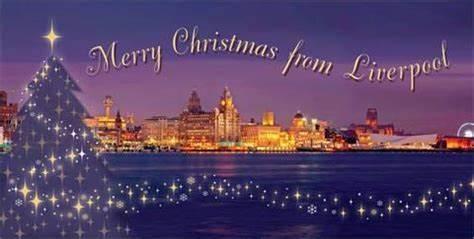 Liverpool Premier Travel / First Class Travel | 3M Wellington Road, Liverpool L15 4JN | +44 7454 636253