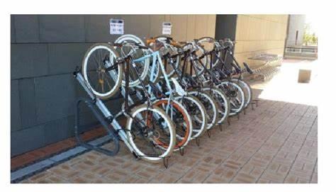 SeoHeong Bicycle Rack Co., Ltd.   41 김포 43-15, Yuilsaengjungang-ro 169beon-gil, Daegot-myeon   +82 2-3662-0009