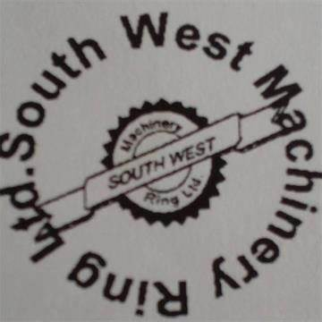 South West Machinery Ring Within Tarff Town & Country Store | Summerfield Farm Lockerbie Rd, Dumfries DG1 3PF | +44 1387 257270