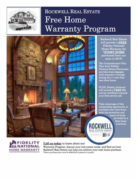 Rockwell Real Estate Group | eXp Realty, LLC | 229 N Bartlett St, Medford, OR, 97501 | +1 (541) 292-4444