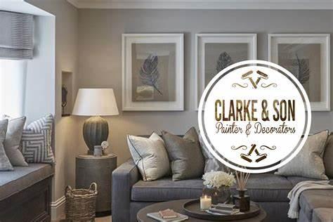 David Clarke Painters And Decorators   34 Princess Way, Chorley PR7 6PJ   +44 1257 270656