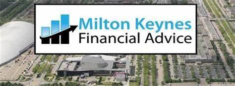 Milton Keynes Financial Advice   Creed St, Milton Keynes MK12 5LY   +44 1908 764030