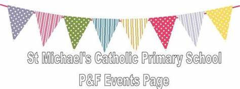 St. Michaels Catholic Primary School P&F Events page | 28 NORTH Street, Nowra, New South Wales 2541 | +61 2 4421 3630