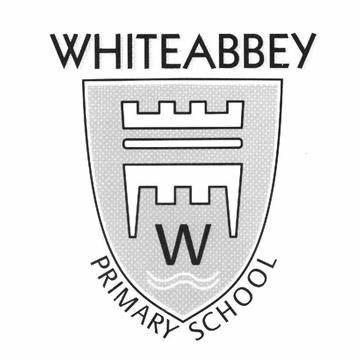 Whiteabbey Primary School - Parent Teacher Association   20-30 Old Manse Road, Belfast BT37 0RU   +44 28 9086 2185