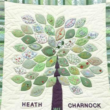 Heath Charnock WI (Womens Institute)   Railway Road, Adlington P R69   +44 1257 481816