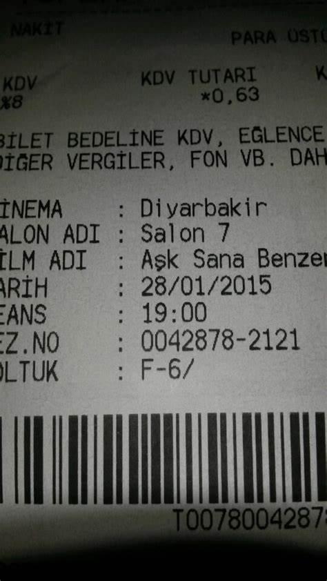 Cinemaximum | Ceylan Karavil Park, 02190 Kayapinar/Diyarbakir | +90 412 251 21 27