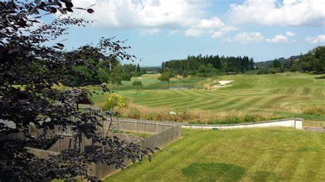 Tulfarris Hotel And Golf Resort | Blessington Lakes, Blessington | +353 45 867 600