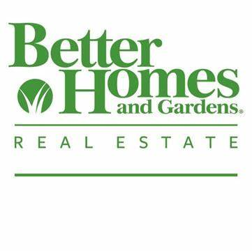 Better Homes and Gardens Real Estate 43 North | 3597 E Monarch Sky Ln Ste 200, Meridian, ID, 83646 | +1 (888) 452-5257