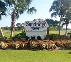 Image result for sandridge golf club vero beach