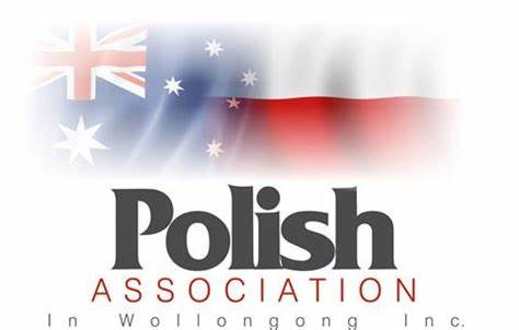 Polish Association In Wollongong | 143 Gipps Road, Gwynneville, New South Wales 2500 | +61 2 4228 8803