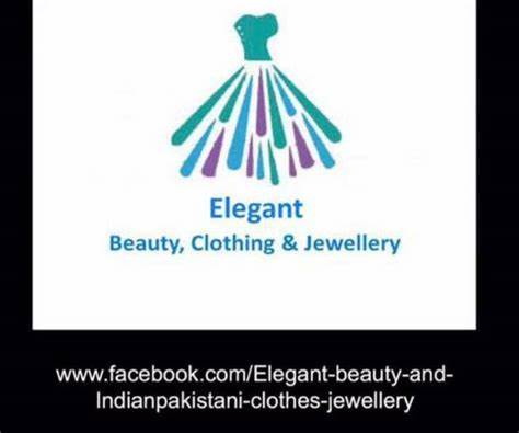 Elegant beauty And Indian,pakistani clothes , jewellery | 19 ceratta cres, Tarneit, Victoria 3029 | +61 404 004 204