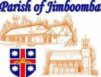 Jimboomba Anglican Parish | 47 east Street, Jimboomba, Queensland 4280 | +61 7 5546 0644