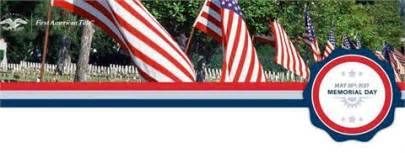 First American Title Insurance Company   2892 Crescent Ave, Eugene, OR, 97408   +1 (541) 484-2900