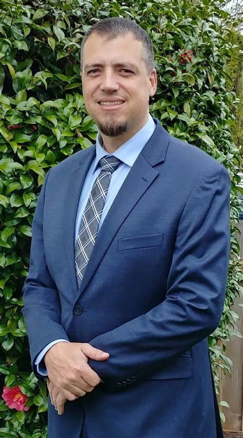Stephen Barber, Oregon Realtor - Broker w/Eugene Realty Group | 50 Oakway Ctr, Eugene, OR, 97401 | +1 (541) 357-7420