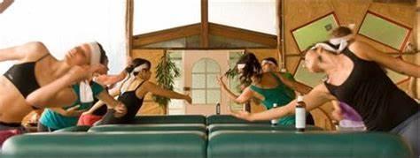 Australian College Of Kahuna Sciences - Bodywork Training | 60 Stuart Street, Mullumbimby, New South Wales 2482 | +61 2 6684 4883