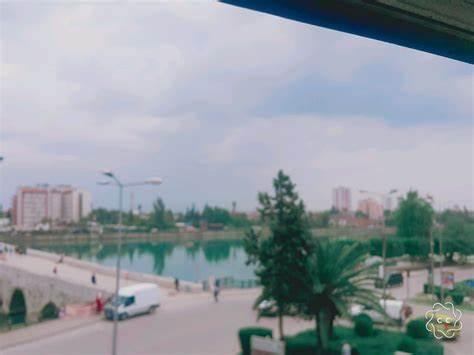 Stüdyo Osmanlı | 42030 Karatay/Konya | +90 553 959 35 56