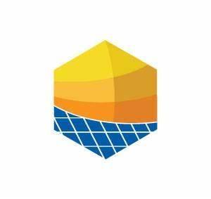Solarbank Australia Pty Ltd | 5/2 Stanton Road, Seven Hills, New South Wales 2147 | +61 2 9984 9929