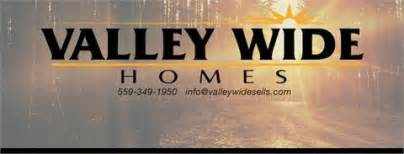 Valley Wide Homes - Central California | 6740 N West Ave Ste 105, Fresno, CA, 93711 | +1 (559) 349-1950