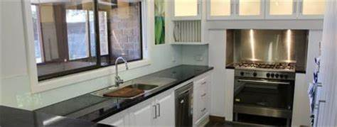 Distinktive Kustom Kitchens And Furniture | 335 Gilmour Road, Loveday, South Australia 5345 | +61 438 407 527