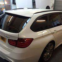 RMA TINTING: Professional Windowfilm installation And vehicle Tinting | Ycc Cars, 280 Ribbleton Lane, Preston Pr1 5Eb, Preston PR1 5EB | +44 7973 824759
