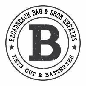 Broadbeach Bag & Shoe Repairs, Car Keys And Remotes | Shop 22 Niecon Plaza Albert st Broadbeach Qld, Broadbeach, Queensland 4218 | +61 7 5570 1091