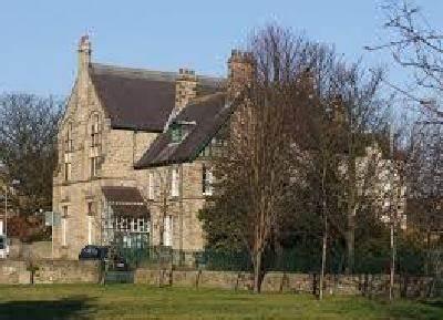 Wylam Institute Community Association | Wylam Hall Church Rd, Wylam NE41 8AP | +44 1661 852498