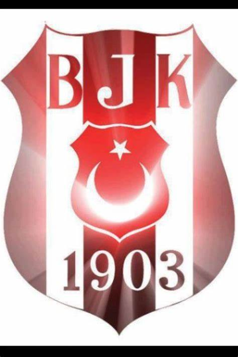 Premium Pub | Güneşlibahçe Sokak No:48 Kadıköy, 34710 Kadiköy/İstanbul | +90 216 337 39 51