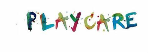 Parents Action Group (Playcare OUT Of School Care) | School House Murray Primary School Napier Hill, East Kilbride, Glasgow G75 0JP | +44 7900 221729