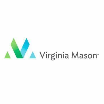 Virginia Mason Neuroscience Institute | 1201 Terry Ave 7, Seattle, WA, 98101 | +1 (206) 341-0420