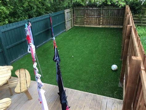 Wonderlawn - artificial grass installation Sunderland & Durham | Durham DH7 9SD | +44 333 700 6000