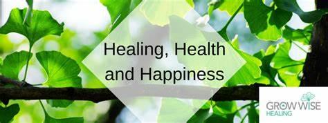 Kristen Rentsch - Naturopath - Grow Wise Healing   10 Station Street, MOUNT EVELYN, Victoria 3796   +61 459 741 002