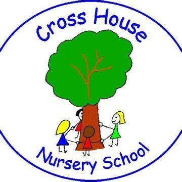 Cross House Montessori Nursery School | Within St. Aidans Church, Hencotes, Hexham NE46 2EQ | +44 7855 438911