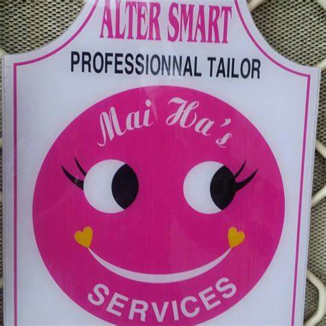 Mai Has ALTER SMART Professional Tailor | 283A Springfield Road NUNAWADING VIC 3131 MELBOURNE AUSTRALIA, Nunawading, Victoria 3131 | +61 437 192 830
