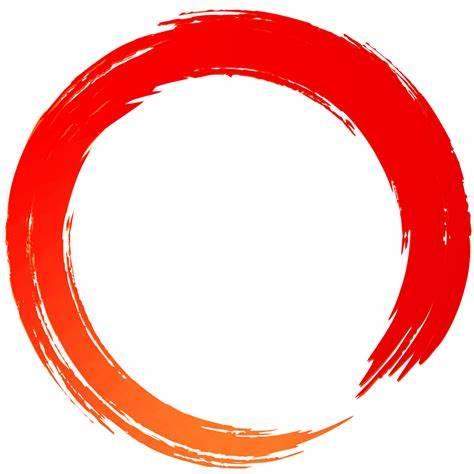 Japanese Tutor Melbourne - Nunawading Japanese School | 8A Wood Street, Nunawading, Victoria 3131 | +61 421 234 951
