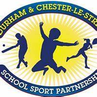 Durham & Chester-le-Street School Sport Partnership | School House, Haworth Building, Leazes Road, Durham DH1 1TA | +44 191 334 7209
