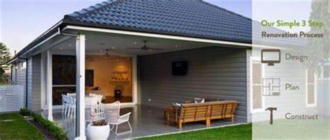 Smith & Sons Renovations & Extensions Illawarra North | 1/487 Princes Highway, Fairy Meadow, New South Wales 2500 | +61 428 882 124