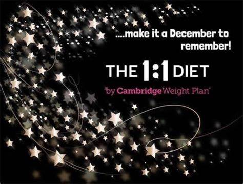 Diane Fleming - The 1:1 Diet by Cambridge Weight Plan, Burnley & Lancashire | 71 Woodgrove Road, Burnley BB11 3EL | +44 7971 675487