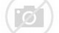 FBI Asset-Turned-Whistleblower: Christopher Wray And FBI Pushed …