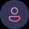 RocketLeague icon