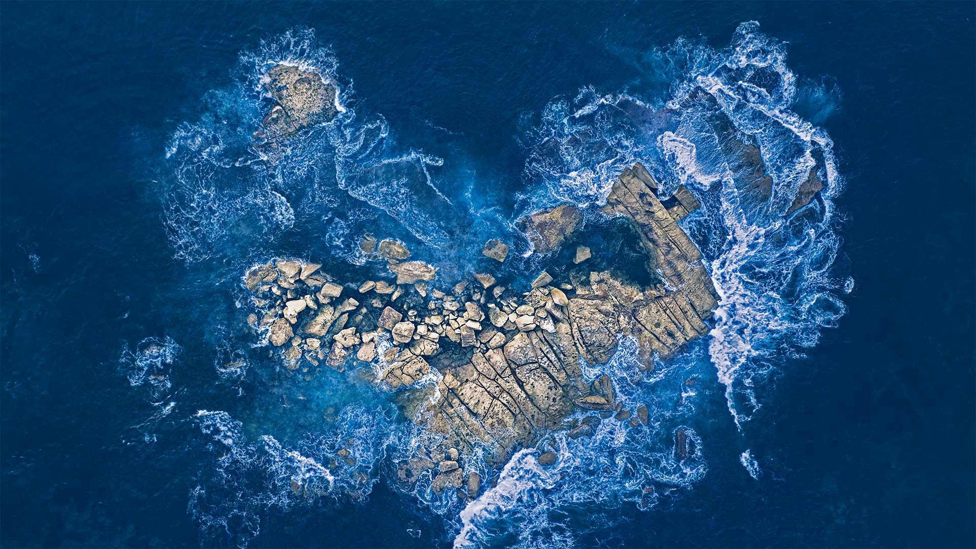 [Image: th?id=OHR.OceanHeart_FR-FR9683806556_192...0x1080.jpg]