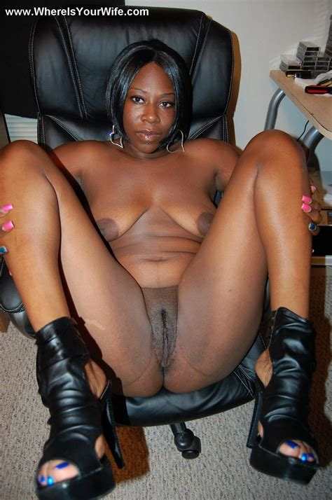 Wife with black xxx-mykdurasel