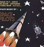 Image result for Space War Music. Size: 150 x 160. Source: www.depthoffieldmagazine.com