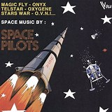 Image result for Space War Music. Size: 160 x 160. Source: www.depthoffieldmagazine.com