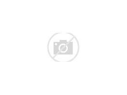 Image result for mad magazine spy vrs spy vrs spy