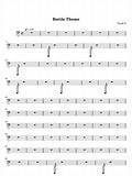 Image result for Battle Music for Kids. Size: 120 x 160. Source: www.hamienet.com