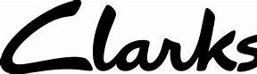 Résultat d'images pour clarks logo