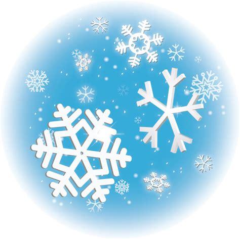 雪イラスト無料 に対する画像結果