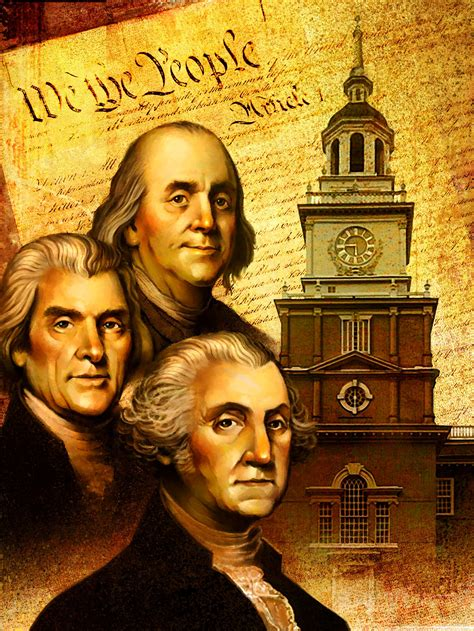 Image result for us constitution