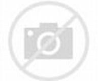 Image result for +темнοм