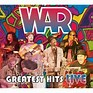 Image result for War Greatest Hits Song List. Size: 93 x 93. Source: brooklynrocks.blogspot.com